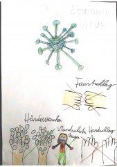 Fischereder_Virus.jpg