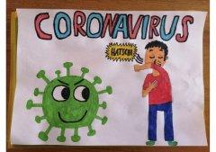 Oberhumer_Virus.jpg