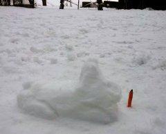 Schneehase_Grander.jpg
